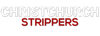 Christchurch Strippers